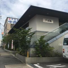 木曽路岡崎店