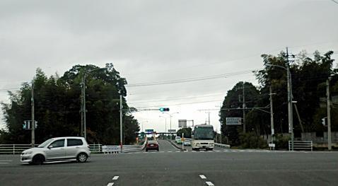 北関東自動車道(栃木都賀-水戸...