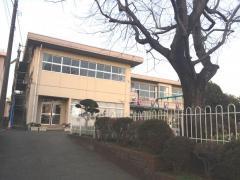 報徳幼稚園