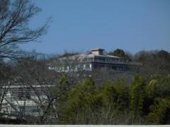 観光ホテル加茂園