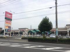 V・drug赤坂店