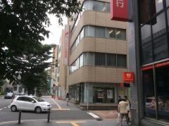 SMBC日興証券株式会社 北九州支店