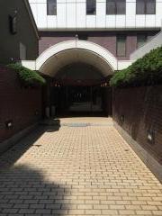 HOTEL金沢兼六荘