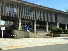 丸亀市民会館