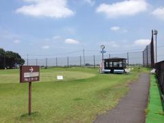 鴻巣ジャンボゴルフセンター
