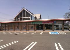 山形銀行馬見ヶ崎支店
