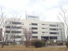 (財)堺市産業振興センター