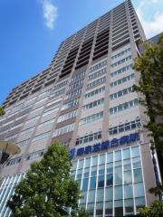 寿泉堂綜合病院