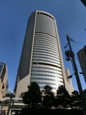 日本テレホン株式会社