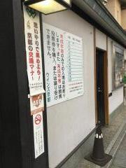 ウインズ京都