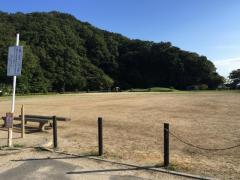 矢田川公園