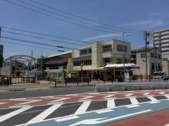 上飯田幼稚園