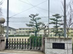 佐屋小学校