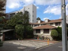 黒川小児科内科医院