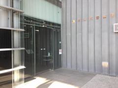 岡山西警察署