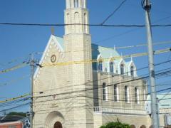 聖クローチェ教会