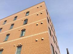 帝京第三高校