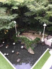 新宿アプローズスクエア迎賓館