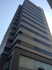 ジブラルタ生命保険株式会社 神戸第一営業所