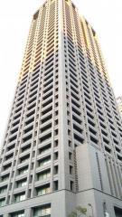 関西電力株式会社