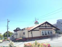 炭焼きレストランさわやか 浜松高塚店