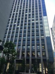 MS&ADインシュアランスグループホールディングス株式会社