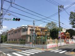 杉之子幼稚園
