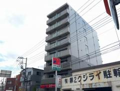 スクール21東川口教室