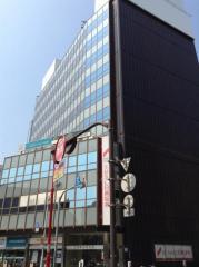 SMBC日興証券株式会社 上野支店