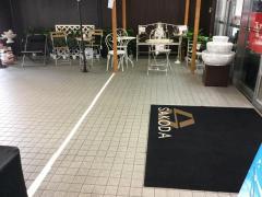 SAKODAホームファニシングス小戸公園前店