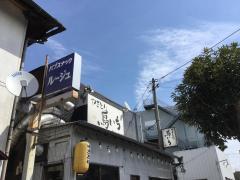 鳥いち 四街道・本店_施設外観