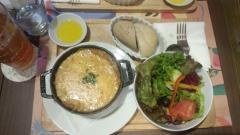 L'OCCITANE Cafe 渋谷店