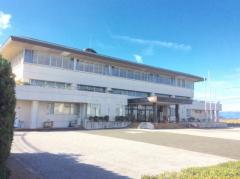 能登川スポーツセンター
