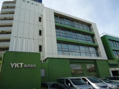 YKT株式会社