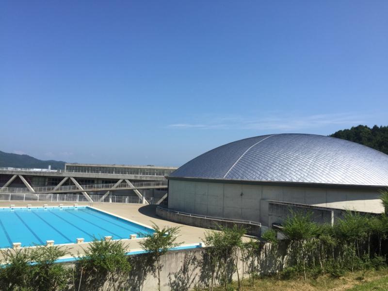 播磨高原広域事務組合立播磨高原東小学校