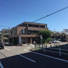 山川小児科医院
