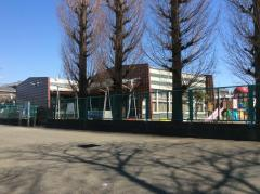 平和幼稚園
