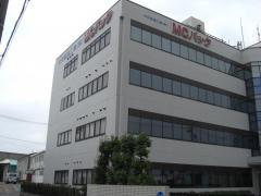 中央紙器工業株式会社