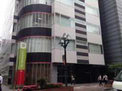 三菱UFJモルガンスタンレー証券株式会社 大宮支店