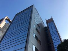 株式会社横河ブリッジホールディングス