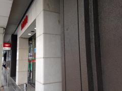大和証券株式会社 京都支店