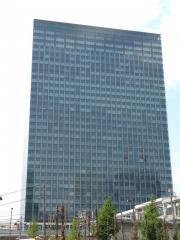 日本バルカー工業株式会社