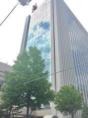北海道警察本部