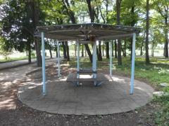 総社2号団地公園