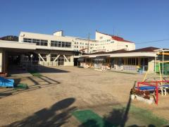 宇野幼稚園