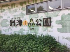 到津の森公園