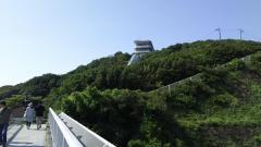エスカヒル鳴門