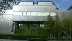 所沢市役所