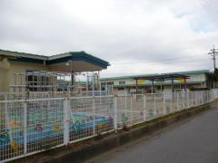安井保育園