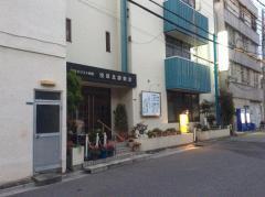 浅草北部教会
